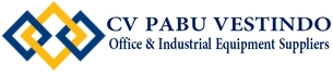 CV Pabu Vestindo
